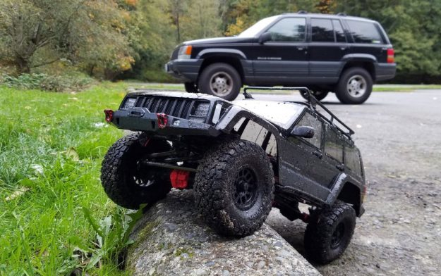scx10-ii-jeeps-2