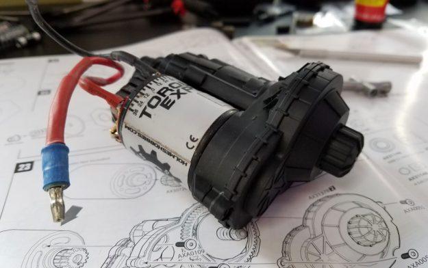 scx10-ii-motor