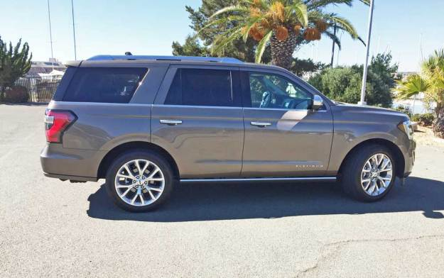 Ford-Expedition-Platinum-RSD
