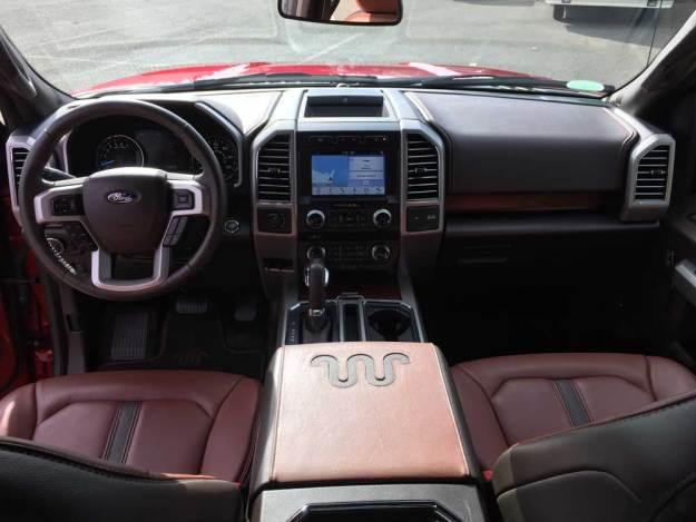 Ford-F-150-KR-SC-Dsh
