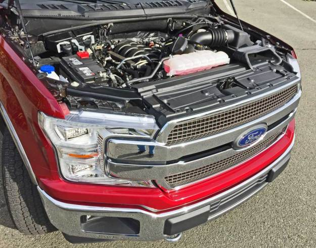 Ford-F-150-KR-SC-Eng
