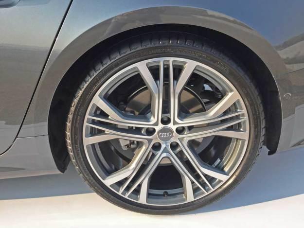 Audi-A7-3.0-TFSI-Whl
