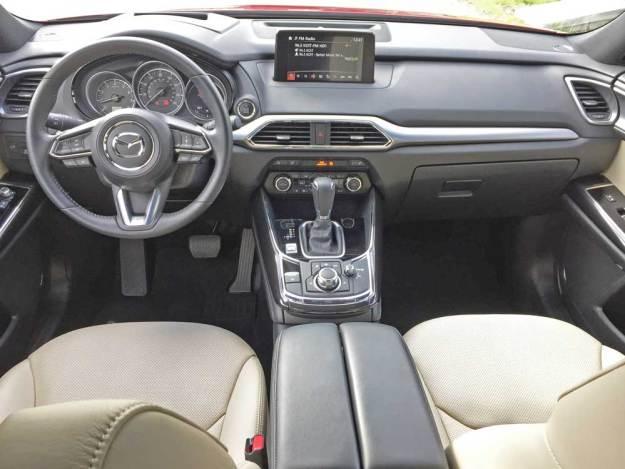 Mazda-CX-9-GT-Dsh