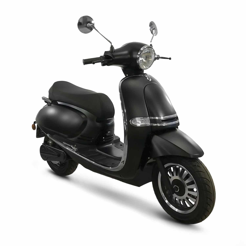 scooter électrique Rider 3000W