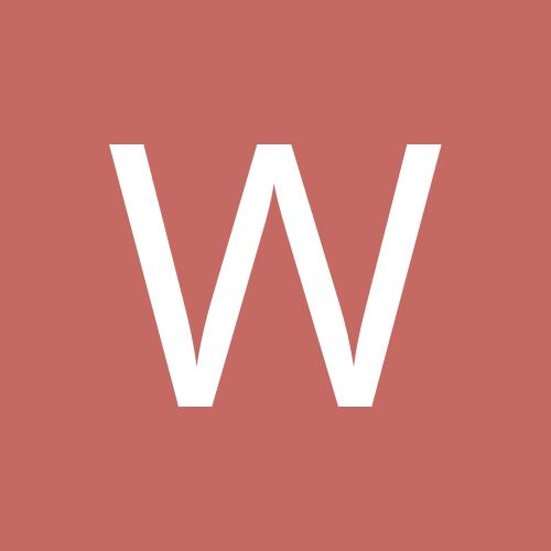 wilhoit