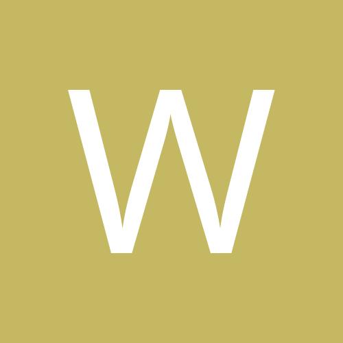 Wilson21613