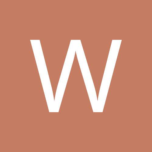 Webby7