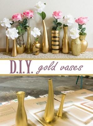 painted-vases