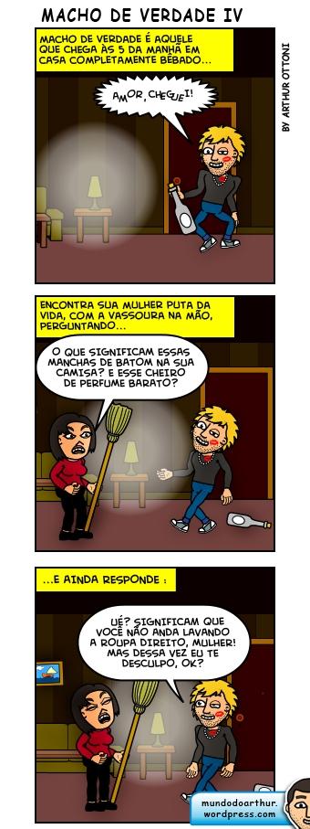 macho_de_verdade_4