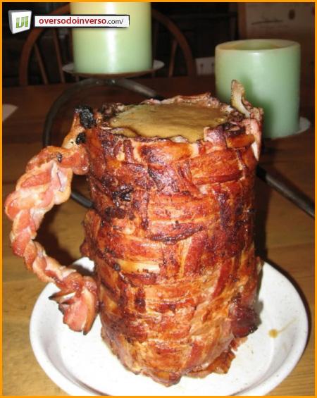 small_bacon-mug