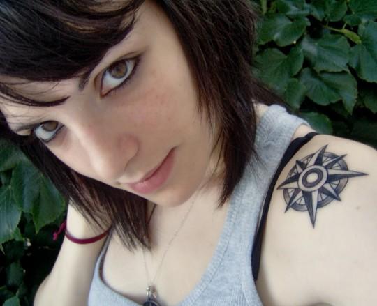 tatuada1