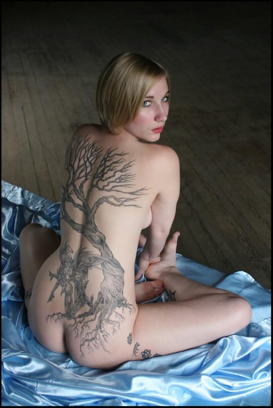 tatuada15