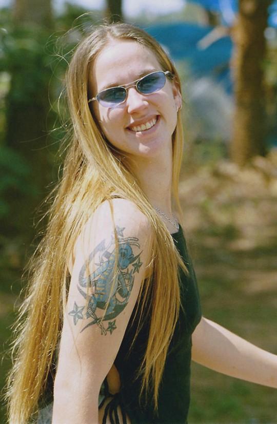 tatuada16
