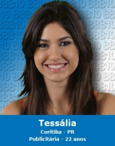 Tessalia bbb
