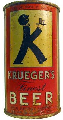 KruegerBeerCan