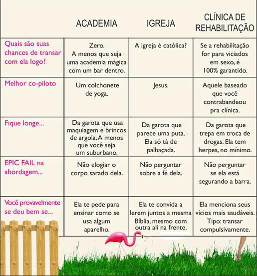 guia_mulheres_2