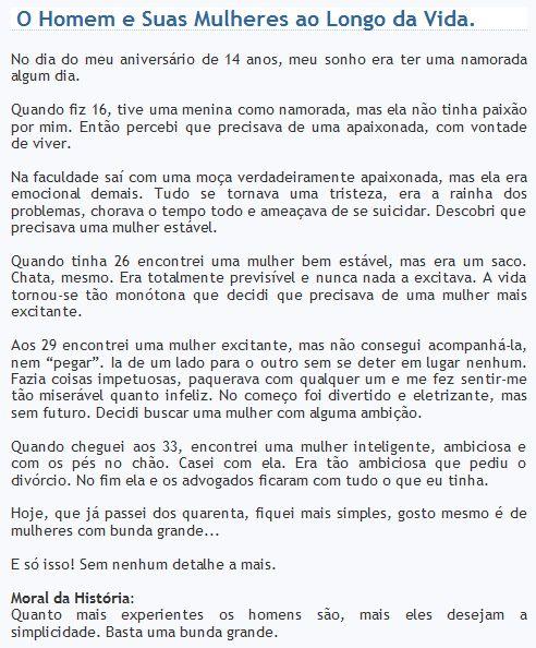 sabedoria02