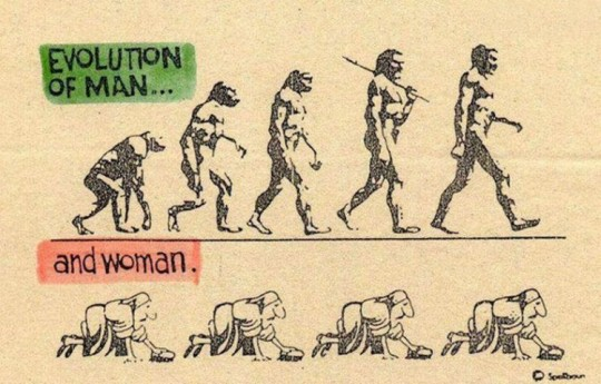evolution_25