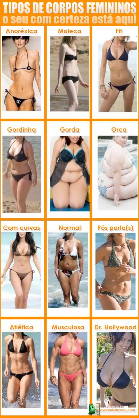 corpofeminino