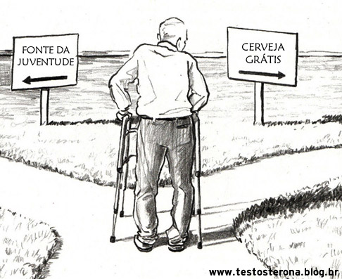 https://i0.wp.com/testosterona.blog.br/wp-content/uploads/2011/01/cerveja.jpg