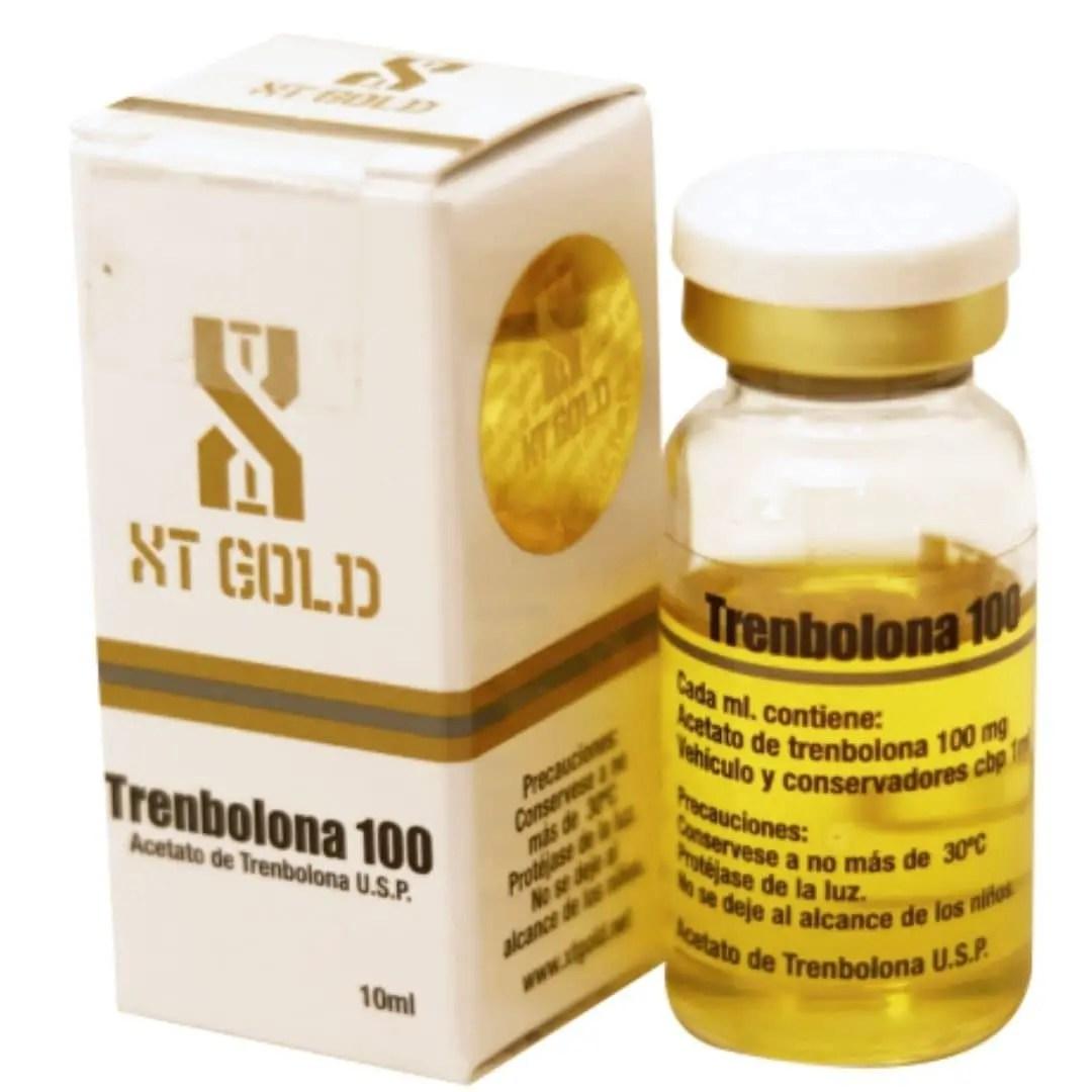trembolona xt gold esteroides anabolico mexico