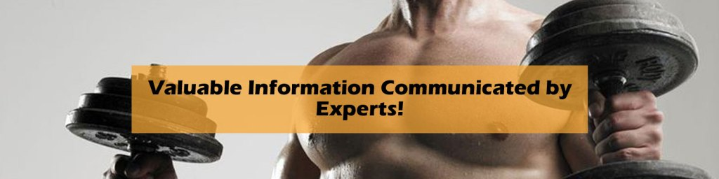 Valuable Information Communicated by Experts