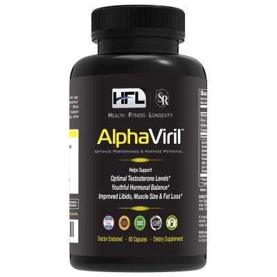 AlphaViril_Bottle