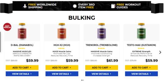 Köpa steroider lagligt anabolika online kaufen auf rechnung