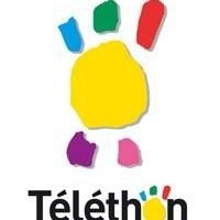 Téléthon : le programme