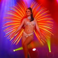 Soirée Cabaret le samedi 10 décembre