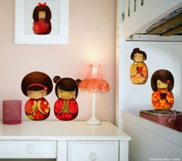http://www.wallsweethome.fr/fr/stickers-enfant/stickers-ado/sticker-pour-fille-poupees-kokeshi/