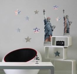 http://www.wallsweethome.fr/fr/stickers-enfant/stickers-ado/sticker-mural-etoiles-deco-usa/