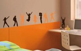 http://www.wallsweethome.fr/fr/stickers-enfant/stickers-ado/stickers-deco-ado-silhouettes-de-dance-floor/