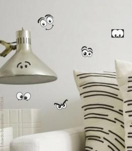 http://www.wallsweethome.fr/fr/stickers-deco/mini-stickers/yeux-de-bd/