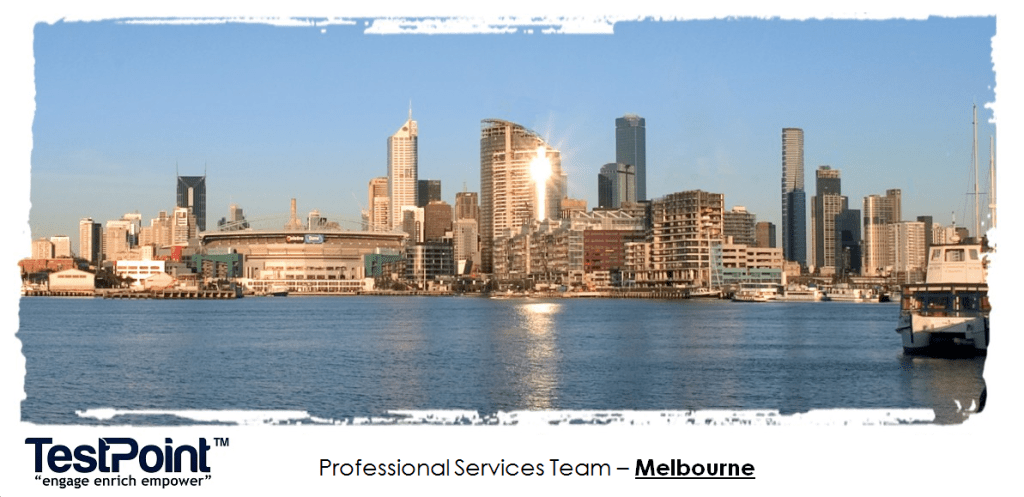 TestPoint Melbourne-test-analysts