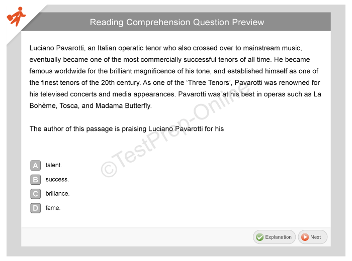 Accuplacer Math Placement Practice Tests 2019  Testpreponline