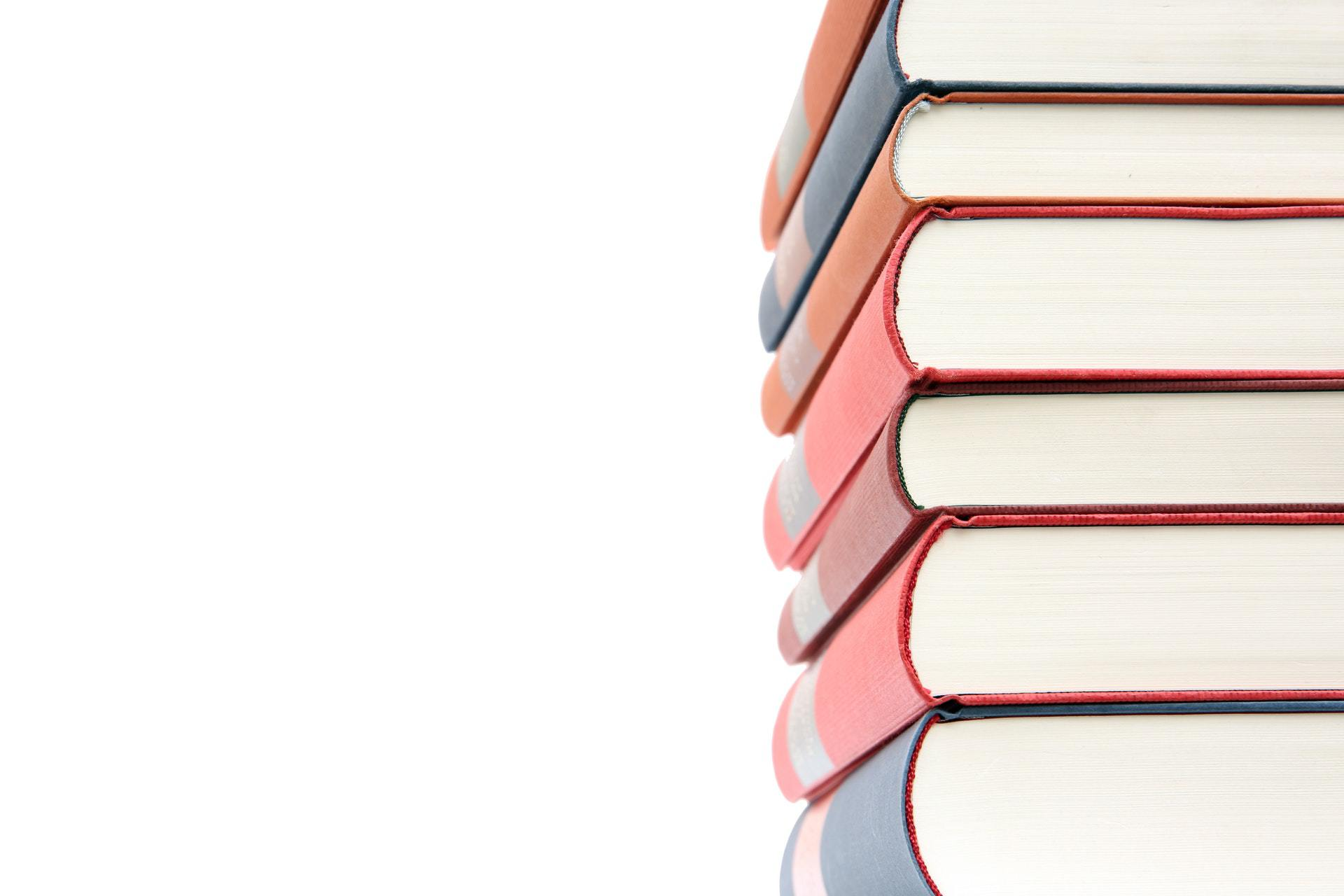 The 9 Best SAT Prep Books To Raise Your Scores in 2019!