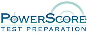 The 6 best lsat prep courses proven effective for 2019 exclusive second on our list of the best lsat prep courses is powerscore you may have already seen these guys listed in our best lsat prep books for their lsat bible malvernweather Images