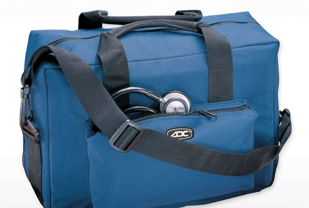 adc medical bag