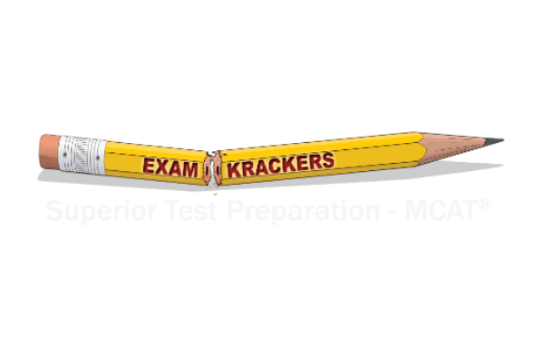 Exam Krackers