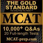 gold standard banner