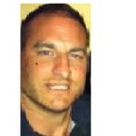 Profile picture of Kevin Organisciak