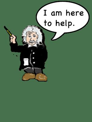 2017-2018 SHSAT Handbook ELA Q&A