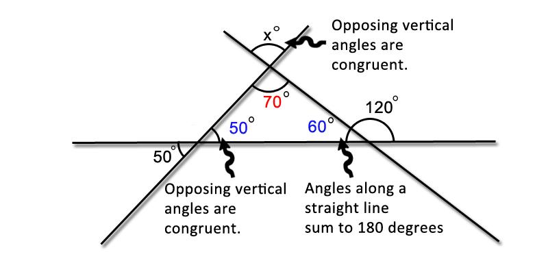 Basics-Geometry-1_A2