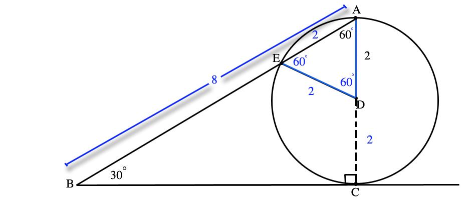 Circle-Chord_A2