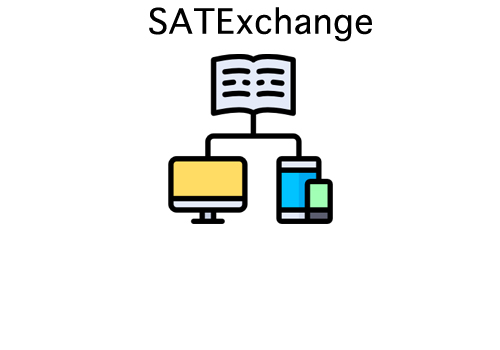 SAT, SHSAT & TJHSST Test Prep