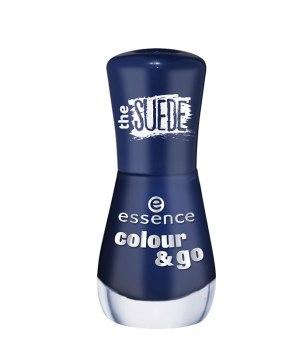 essence-esmalte-colour-go-196-i-love-my-blue-jeans-1-14533