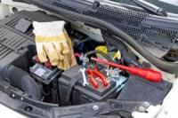 Autobatterie Test & Vergleich 2019: beste Autobatterien