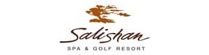 Salishan Lodge, Peterson Media