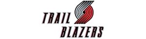 Portland Trail Blazers, Peterson Media